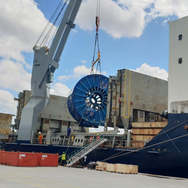 Westlink-logistics-Umbilical-Upgrades-3.