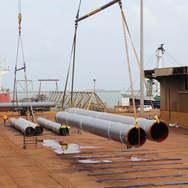 westlink-logistics-energy-line-pipes5.jp