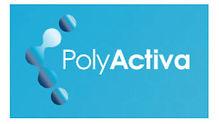 poly-activa-logo.jpg