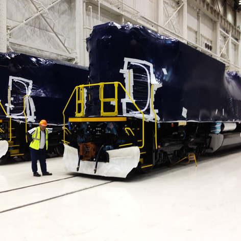 westlink-logistics-project-management-4.