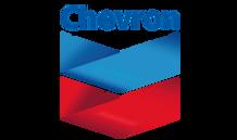 chevron_logo_2.png