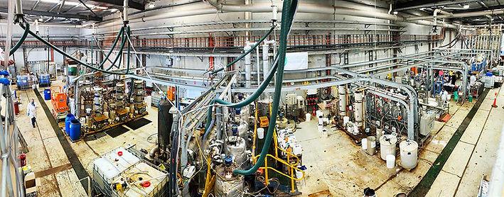 queensland-pacific-metals-plant.jpg