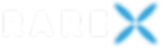 Rarex-Logo-White-SMALL-Transparent.png