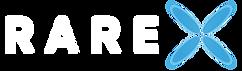 Rarex-Logo-White-SMALL-Transparent.png