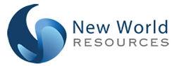 new-world-resources.jpg