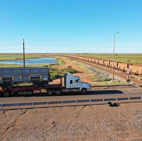 westlink-logistics-haulage-9.jpg
