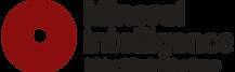 Mineral-Intelligence-Logo-Mining-Group.p