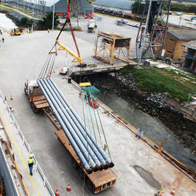 westlink-logistics-multimodal-6-.jpg