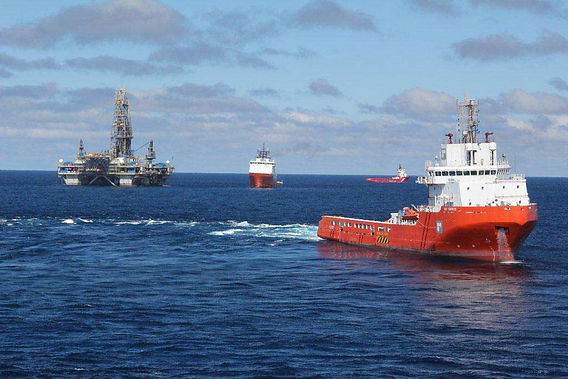 Westlink-logistics-Drilling-and-Completi