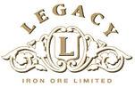 legacy-iron-ore.jpg