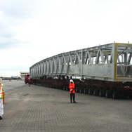 westlink-logistics-mining-coal-project-2