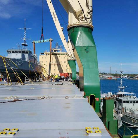 westlink-marine-transportation-ship5.jpg