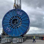 Westlink-logistics-Umbilical-Upgrades-1.
