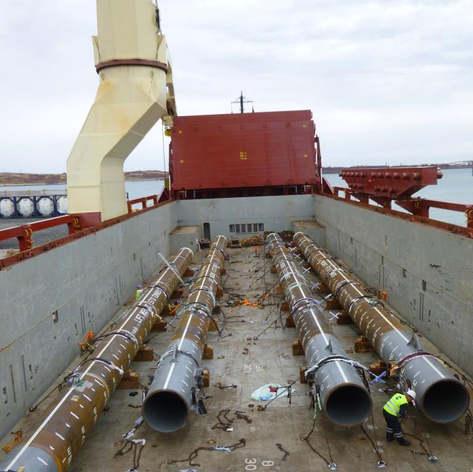 westlink-marine-transportation-ship3.jpg