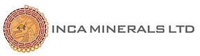 inca-minerals.jpg