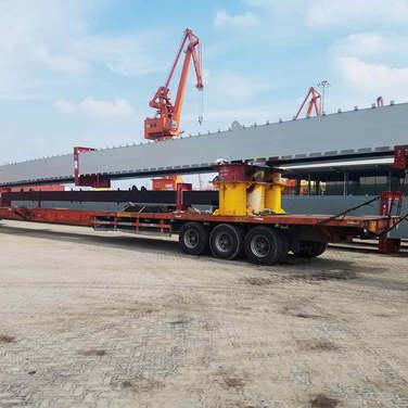 1-Westlink-Logistics-M80-Monash-.jpg