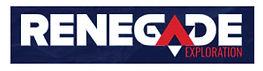 renegrade-exploration-logo.jpg