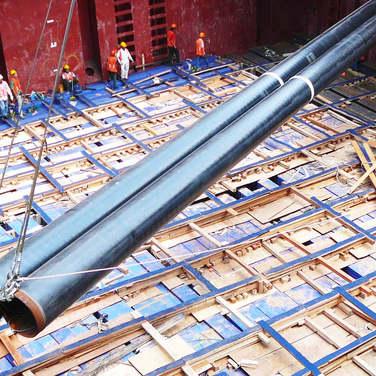 5-Westlink-Logistics-metal-one-.jpg