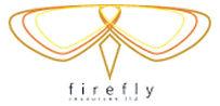 firefly-resources.jpg