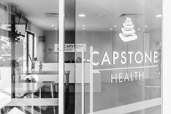 Capstone-Health-Door-Grey.jpg