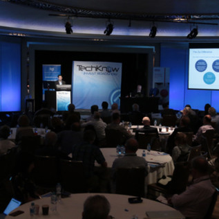 vertical-events-conference-4.jpg