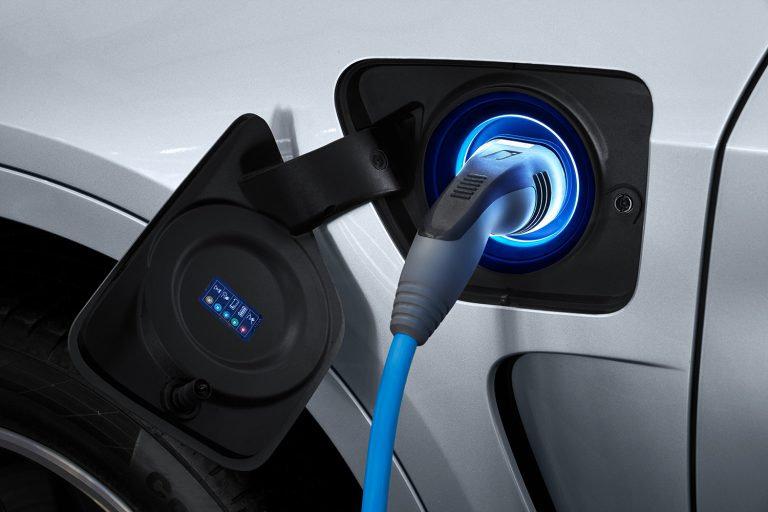 EV-charging-station-768x512.jpg