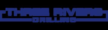 three rivers drilling logo.png