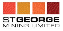 st-george-mining.jpg
