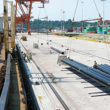 4-Westlink-Logistics-metal-one-.jpg