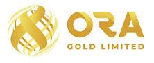 ora-gold-logo.jpg