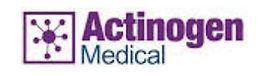 actinogen-medical.jpg