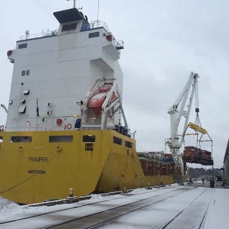 westlink-logistics-onsite-operations-5.j