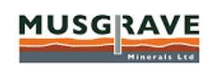 musgrave-minerals.jpg