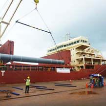 westlink-logistics-energy-line-pipes4.jp