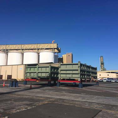 Westlink-Hansons-Bass-Point-Cement-Quarr
