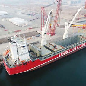 westlink-marine-transportation-ship2.jpg