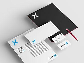rarex-brand-identity-coup-case-study.jpg