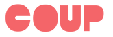Coup-logo-colour.png