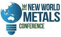 vertical-events-technknow-new-world-meta
