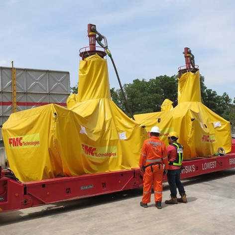 westlink-logistics-project-management-2.