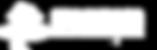 logo-finalized4.png