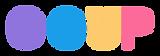 coup-logo.png