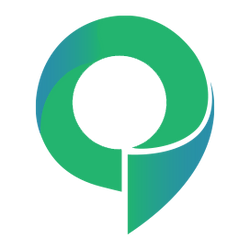 Queensland-Pacific-Logo.png