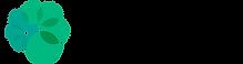 Green-technology-metals-logo.png