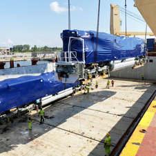 4---Westlink-Logistics-Rolling-Stock.jpg