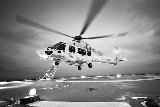 helicopter-capstone-health.jpg