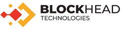 blockhead-technologies.jpg