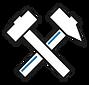 Westlink-logistics-icon-mining-.png