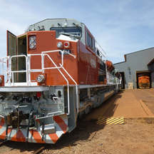 westlink-logistics-rolling-stock-replace