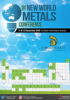 new-world-metals-programme.jpg